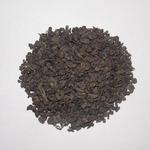 Чай № 102 Ганпаудер молочный