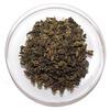 Чай № 38 Манго-ананасовый улун