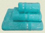 Набор махровых полотенец (40*70, 50*90, 70*140)