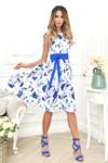 Платье 521-65