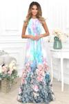 Платье 521-71