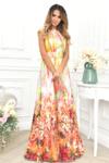 Платье 521-72