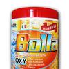 Пятновыводитель для цветного белья BOLLA