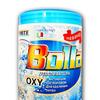 Кислородный отбеливатель BOLLA