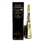 Сhanel Eclat Lumiere 10 Beige Tendre Light 4.5 ml 2428