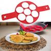 Форма Perfect Pancakes силиконовая форма для оладий