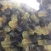 Жевательные мармелад чи-ва-ва, уп 1 кг (сердечки, крокодильчик, дельфины, цветные спагетти, кола) МИКС