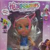 """Кукла """"Очаровательные волосы"""" (Hairdorables)"""