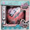 Кукла LOL в шаре, серия 25, #hair goals, №771
