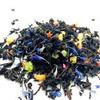 Черный чай Радуга  100 гр