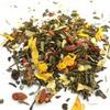 Зеленый чай Леди Slim