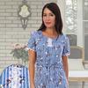 Платье лансаро 1007807000