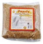 """Отруби пшеничные очищенные СибТар """"Клеопатра"""" 200гр"""