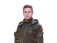 Костюм Горка3 р/с на флисе #12