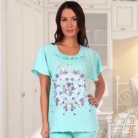 Пижама лансаро 1003701000
