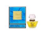 CLIMAT lady parf 14ml