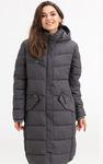 OW1931  Женское пальто.