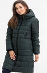 OW1936  Женское пальто.