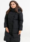 OW1938  Женское пальто.