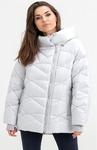 Женская куртка 72955
