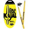 Подводка-карандаш для глаз  Maybelline Colossal Kajal (1штука)