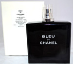 Chanel Bleu de Chanel 100ml тестер