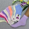 """Носки для девочек, 26-31 размер, """"Корона"""""""