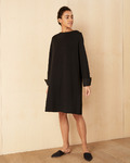 Платье 18-501