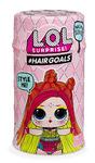 L.O.L. Surprise!! #Hairgoals Makeover Series 2 with 15 Surprises