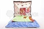 Подушка греча 40x60