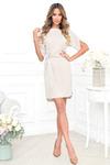 Платье 522-24