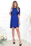 Платье 522-26
