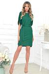 Платье 522-25