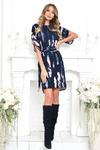Платье 522-22