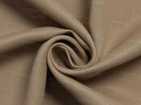 Портьера блэкаут Тоскана Артикул: 2/BLAC-104 светло-коричневый  Ширина рулона: 2,8 м
