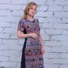 П3172 платье женское
