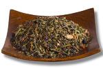 Травяной чай Русский лес