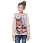 Куртка модель: КР08-3086