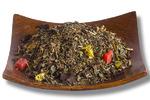 Травяной чай Горы Алтая