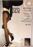 SISI Колготки женские классические, Style 70