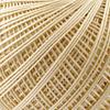 "Нитки для вязания ""Кружевница"" (100% хлопок) 20х20г/190м цв.0103, суровый,цена за 1 моток"