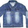 Куртка для мальчика, MBW модель 311