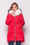 Куртка женская зимняя 79 от K&ML
