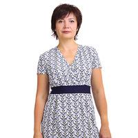 Платье женское Р700133