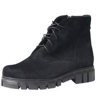 Ботинки 3151/20   , размерный ряд 36-40