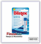 Бальзам для губ Blistex Classic 4,25 гр