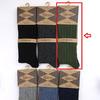 Мужские носки Bross (Турция)