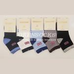 DMDBS детские носки на мальчиков C18-002 упаковка 10 пар