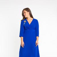А1904 платье