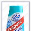 Зубная паста Golgate Icy Blast 100 мл